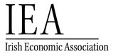 Irish Economic Association