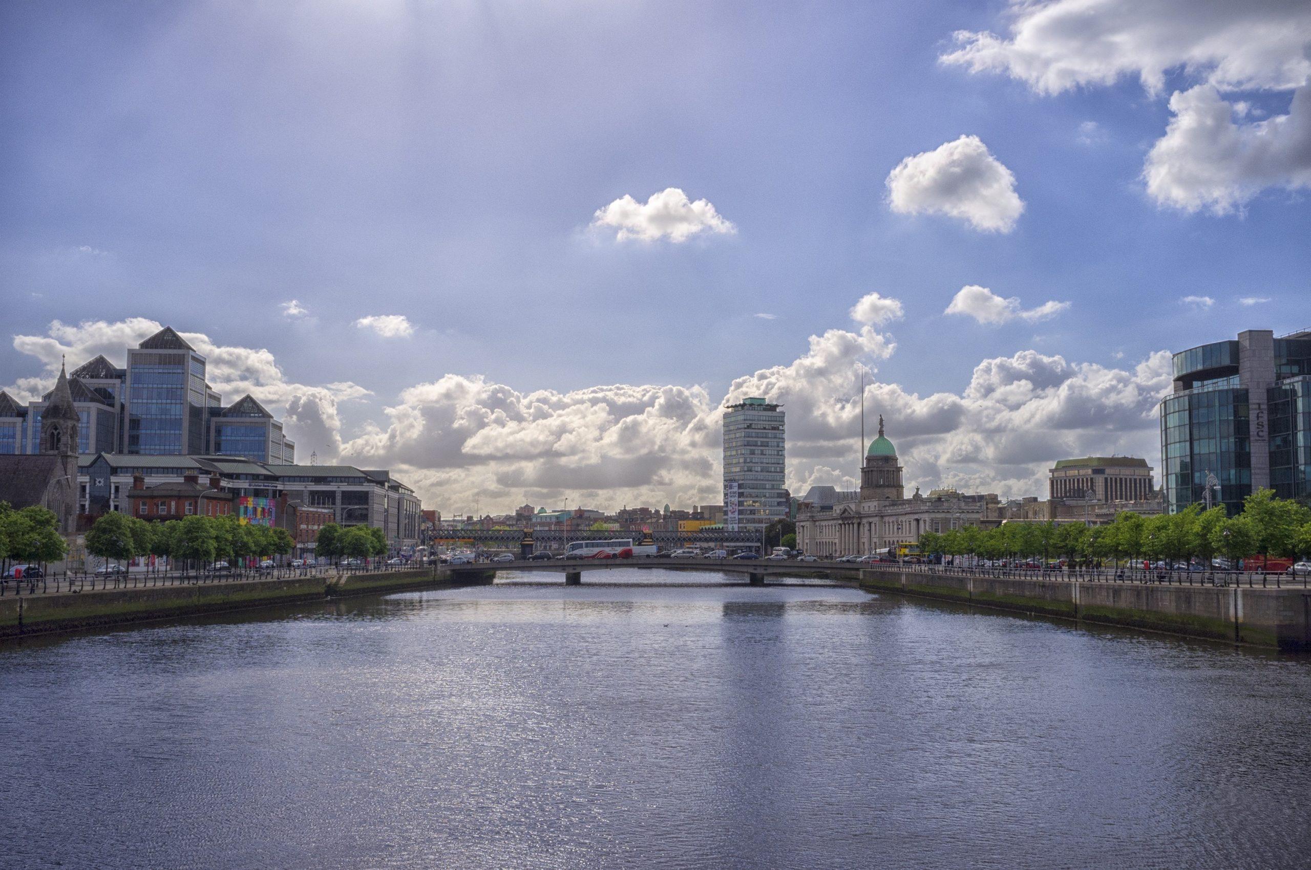 Irish Economic Association Annual Conference 2021