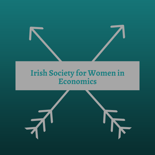 Irish Society for Women in Economics 'Planning Workshop'